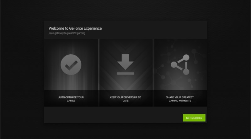 NVIDIA-GeForce-Experience-3_0-New-Features