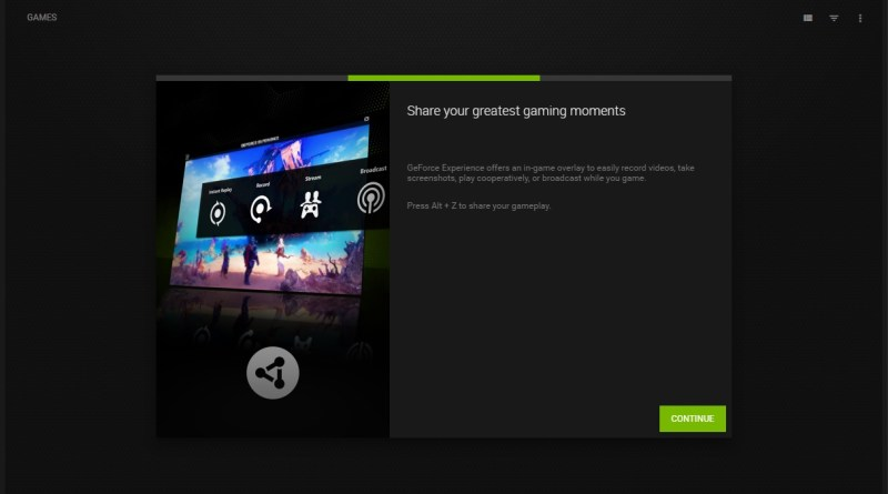 NVIDIA-GeForce-Experience-3_0-SHARED