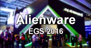 Alienware-EGS2016