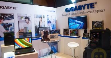 INTCOMEXPO2016-GIGABYTE
