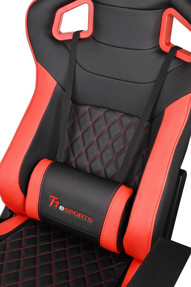 tteSports-Gaming-Chairs-GTFIT-XFIT-lumbar