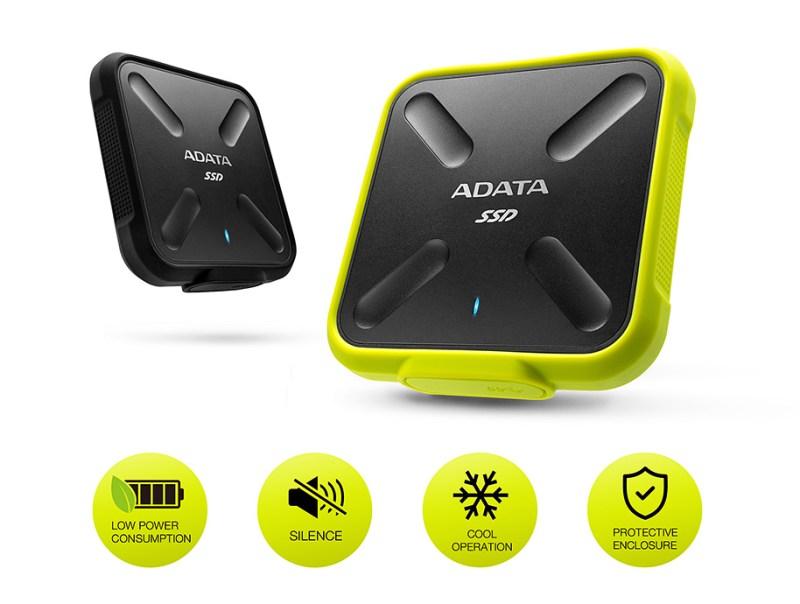 ADATA-SD700-ExternalSSD-03
