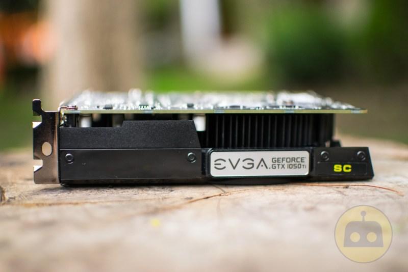 EVGA-GTX1050Ti-SC-25