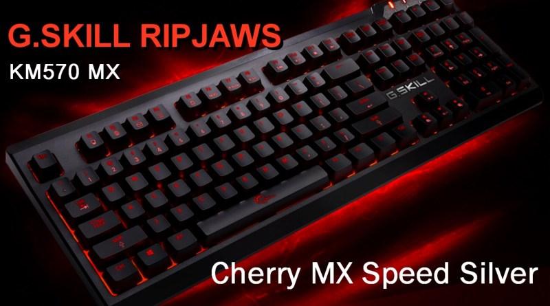 GSkill-KM570-CherryMX-SpeedSilver