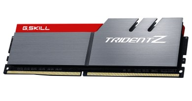 GSkill-TridentZ-DDR4-3600MHz