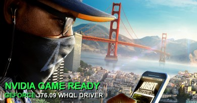 NVIDIA-GeForce-Watch-Dogs-Driver