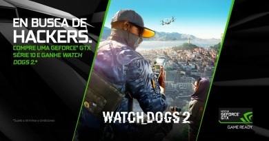 NVIDIA-WatchDogs-GeForceGTX-Bundle