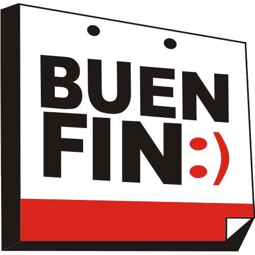 NewZiber-BuenFin-01