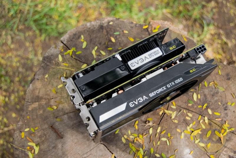 EVGA-GTX-1060-SC-02