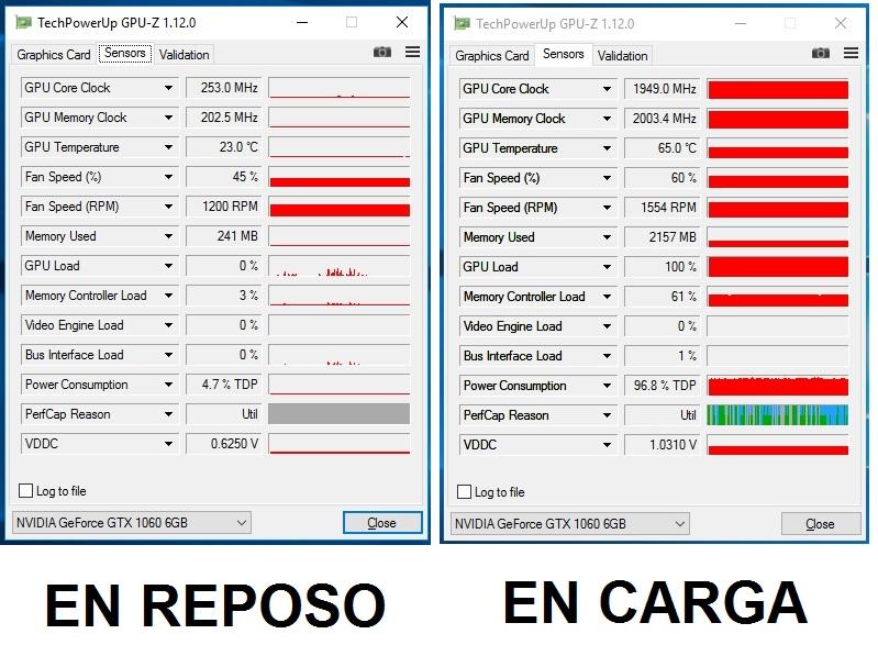 EVGA-GTX1060-SCGaming-temp