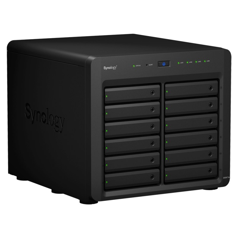 Synology-DiskStation-DS3617xs-NAS-07