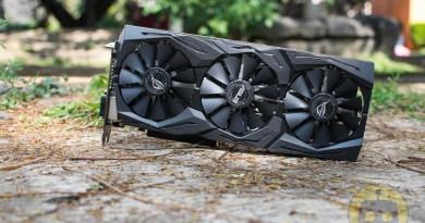 ASUS-ROG-STRIX-GTX1060-OC-Review