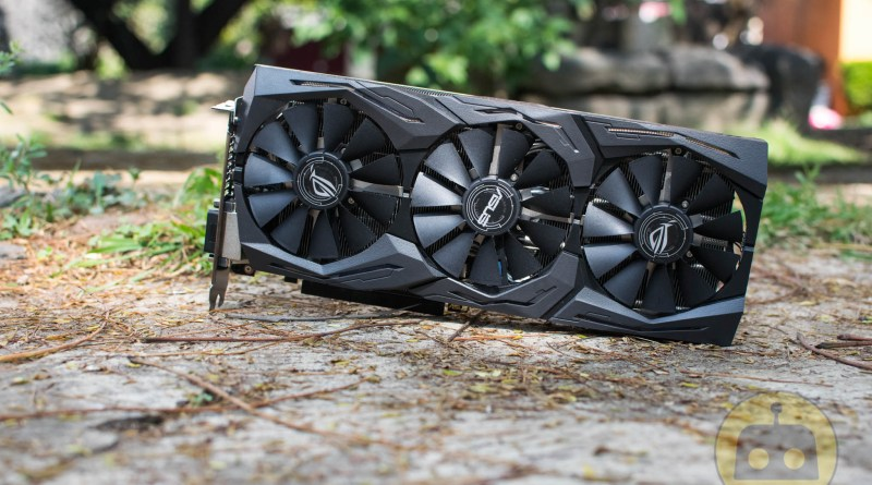 ASUS-ROG-STRIX-GTX1060-OC-Review