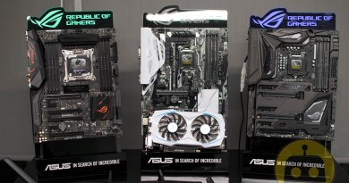ASUS-Z270-Series-Mexico-01
