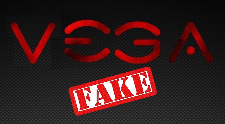 EVGA-Radeon-VEGA-Rumor-False