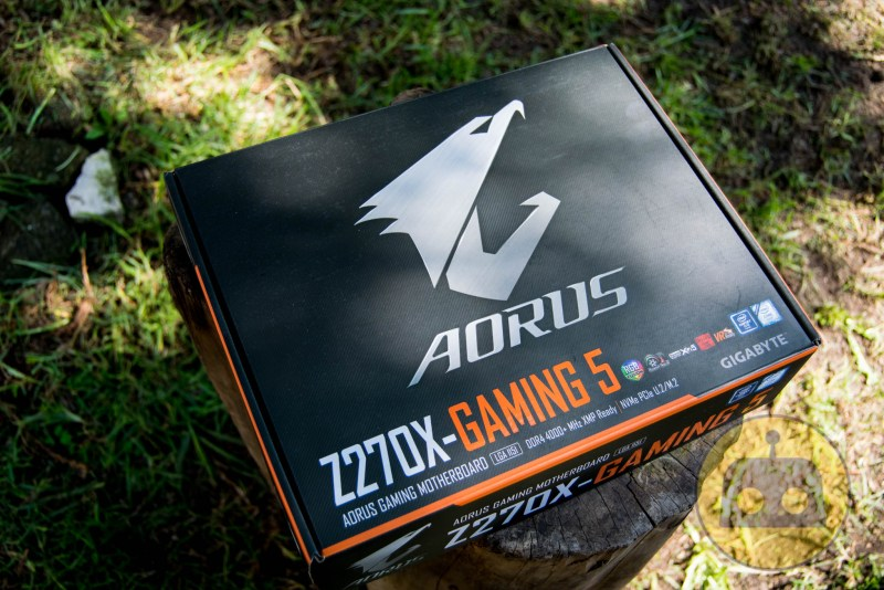 GIGABYTE-AOURS-Z270X-GAMING5-Review-01