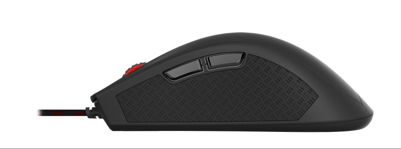 HyperX-Pulsefire-Mouse-CES2017-02