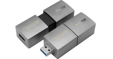 Kingston-DataTraveler-2TB-USB