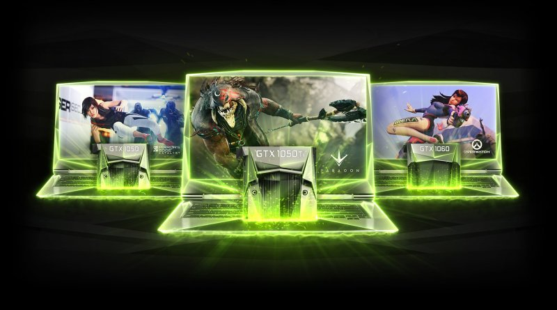 NVIDIA-GeForce-GTX1050Ti-GTX1050-Notebooks