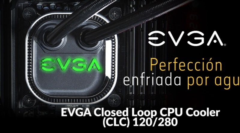 EVGA-AIO-Watercooling
