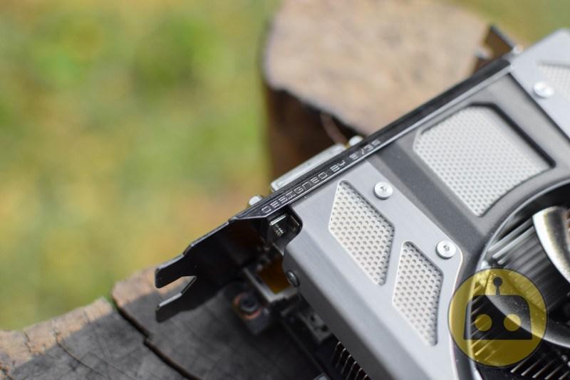 EVGA-GTX1070-FTW-Review-07