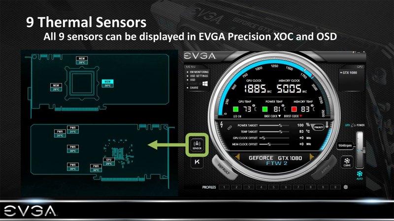 EVGA-ICX-Cooling-03