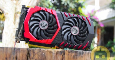 MSI-GTX1070-GamingX-Review