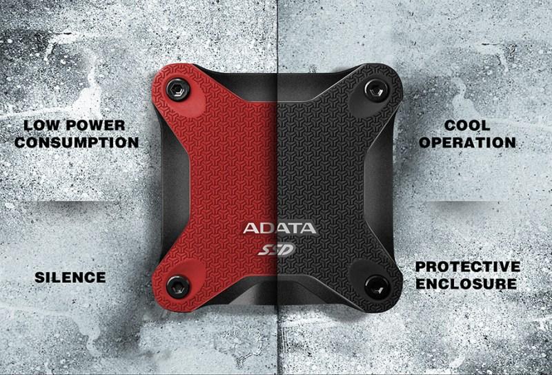 ADATA-SD600-External-SSD-02