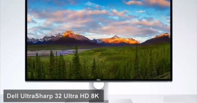 Dell-UltraSharp-32-UltraHD-8K-Display
