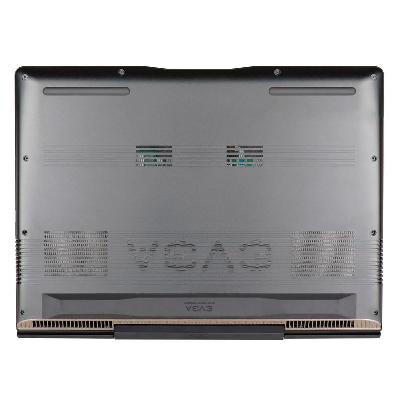 EVGA-SC17-Gaming-Notebook-GSYNC-04