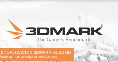 Futuremark-3DMark-Vulkan-API-support