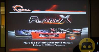 GSKILL-FlareX-AMD-RyZEN-1