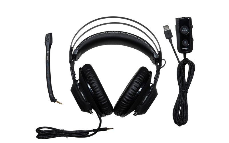 HyperX-Revolver-S-Headset-02