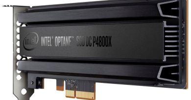 Intel-Optane-DC -P4800X-SSD-PCIe