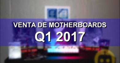 ASUS-GIGABYTE-Ventas-Q1-2017-1