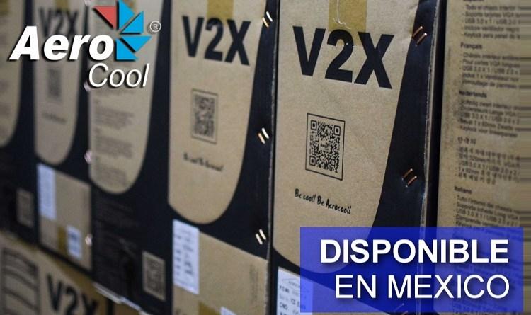Aerocool-V2X-Advance