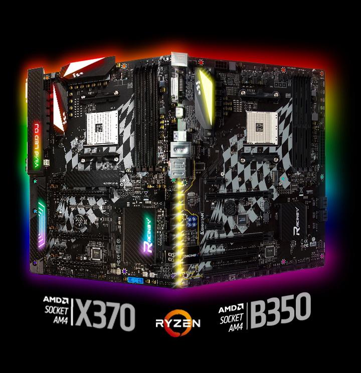 BIOSTAR-Mini-ITX-RACING-AM4-Motherboards