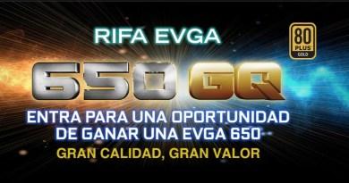 EVGA-650GQ-PSU-RIFA-LATAM