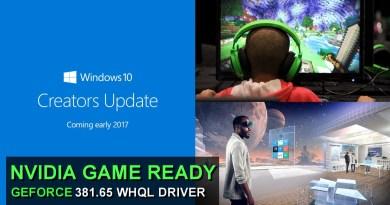 NVIDIA-GeForce-381-65-WHQL
