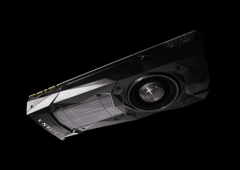 NVIDIA-GeForce-GTX-TITAN-XP-02