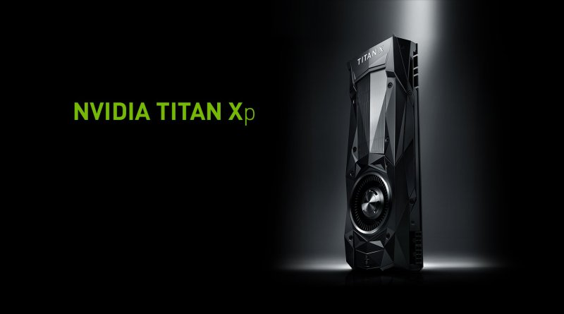 NVIDIA-GeForce-GTX-TITAN-XP