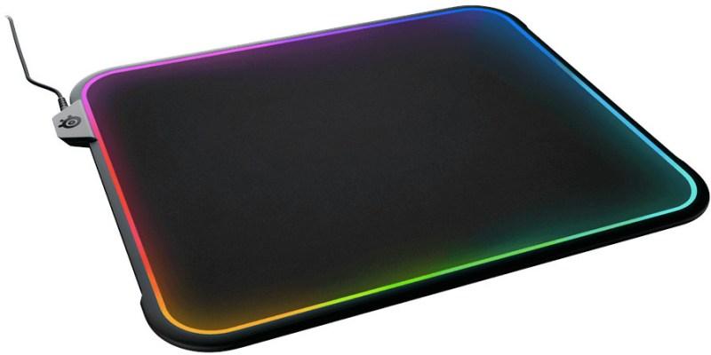 SteelSeries-QcK-Prism-mousepad-03