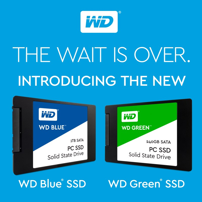 WD-Blue-Green-SSD-Mexico