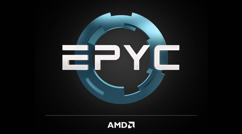 AMD-FAD2017-EPYC-DataCenter-Mexico