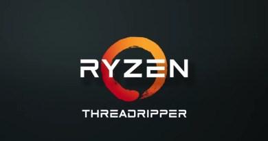 AMDFD2017-RyZEN-THREADRIPPER-MEXICO