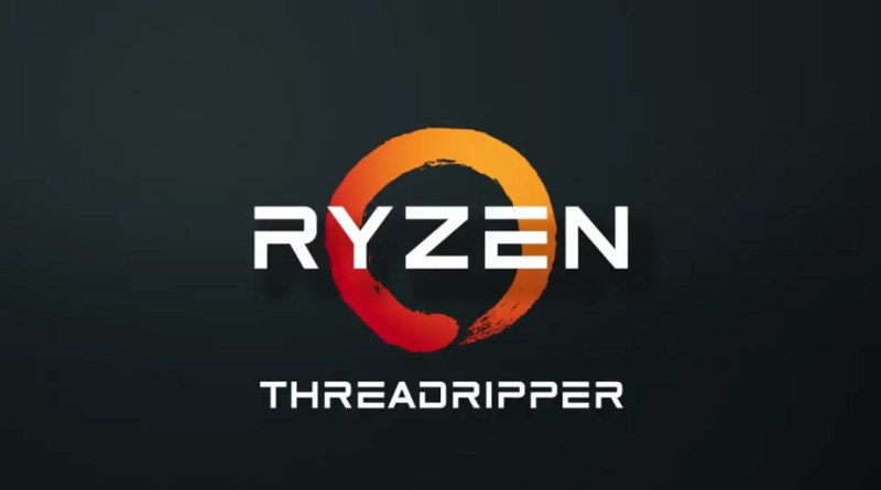 AMDFD2017-RyZEN-THREADRIPPER-MEXICO