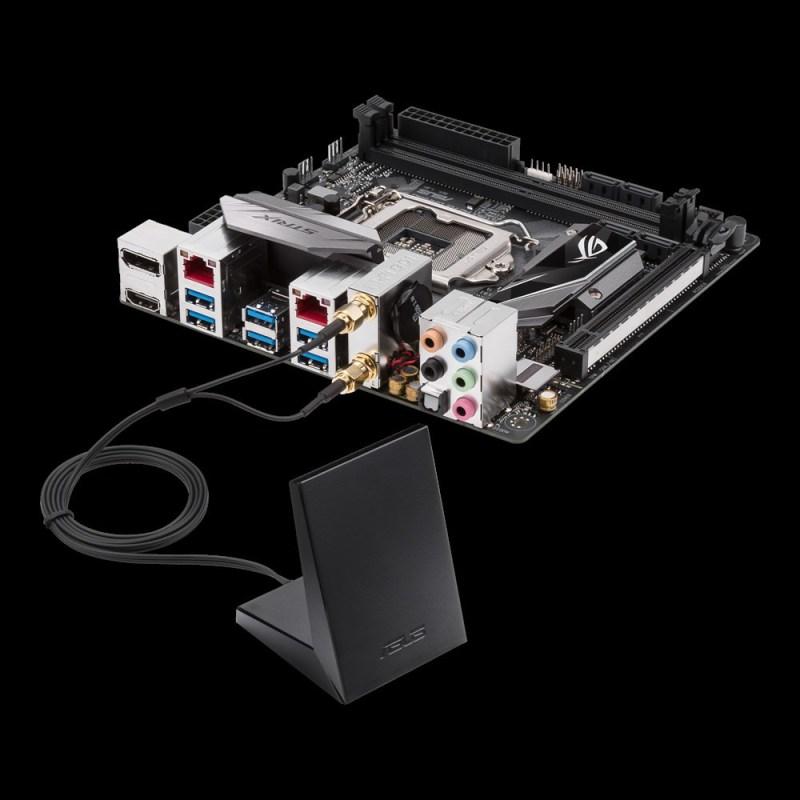 ASUS-ROG-STRIX -H270I-Mini-ITX-03