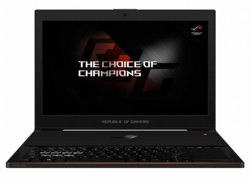 ASUS-ROG-ZEPHYRUS-Gaming-Notebook-Computex2017-02