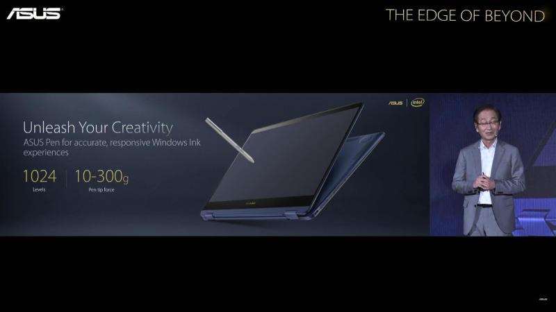 ASUS-ZenBook-FlipS-Computex2017-04