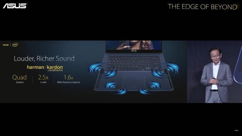 ASUS-ZenBook-Pro-Audio-Computex2017